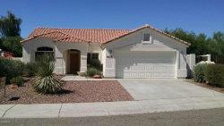 Photo of 5148 W Kristal Way, Glendale, AZ 85308 (MLS # 5979801)