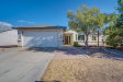 Photo of 1816 W 12th Avenue, Apache Junction, AZ 85120 (MLS # 5979818)