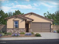 Photo of 18664 W Townley Avenue, Waddell, AZ 85355 (MLS # 5979825)