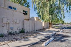 Photo of 5441 W Friess Drive, Glendale, AZ 85306 (MLS # 5979827)