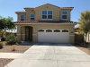 Photo of 10411 W Papago Street, Tolleson, AZ 85353 (MLS # 5979834)