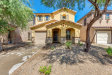 Photo of 6432 W Branham Lane, Laveen, AZ 85339 (MLS # 5979865)
