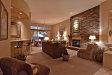 Photo of 24508 N 111th Place, Scottsdale, AZ 85255 (MLS # 5979869)