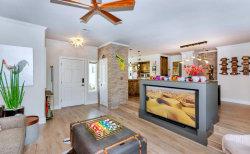 Photo of 8787 E Mountain View Road, Unit 1085, Scottsdale, AZ 85258 (MLS # 5979876)