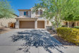 Photo of 5308 W Buckhorn Trail, Phoenix, AZ 85083 (MLS # 5979883)