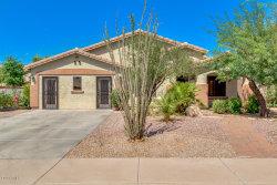 Photo of 10612 E Marigold Lane, Florence, AZ 85132 (MLS # 5979892)
