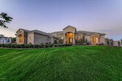 Photo of 20682 E Sunrise Court, Queen Creek, AZ 85142 (MLS # 5979922)