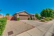 Photo of 7028 W Keim Drive, Glendale, AZ 85303 (MLS # 5979931)