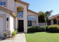 Photo of 1285 W Kingbird Drive, Chandler, AZ 85286 (MLS # 5979935)