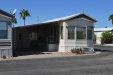 Photo of 3510 N Prickly Pear Lane, Florence, AZ 85132 (MLS # 5979937)