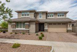 Photo of 10422 E Lincoln Avenue, Mesa, AZ 85212 (MLS # 5979971)