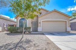 Photo of 1761 E Chaparral Drive, Casa Grande, AZ 85122 (MLS # 5979975)