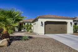 Photo of 28582 N 127th Lane, Peoria, AZ 85383 (MLS # 5979999)