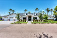 Photo of 3938 E Montecito Avenue, Phoenix, AZ 85018 (MLS # 5980003)