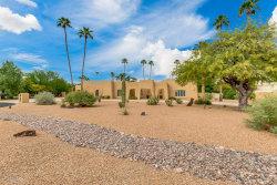 Photo of 6424 E Maverick Road, Paradise Valley, AZ 85253 (MLS # 5980005)
