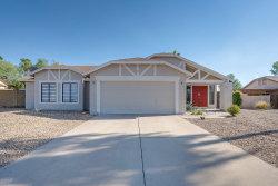 Photo of 6519 E Indigo Street, Mesa, AZ 85205 (MLS # 5980007)