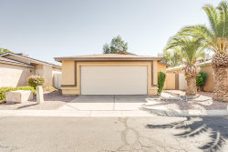 Photo of 11179 N 82nd Drive, Peoria, AZ 85345 (MLS # 5980014)