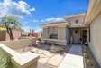 Photo of 2921 W Plum Hollow Drive, Anthem, AZ 85086 (MLS # 5980030)