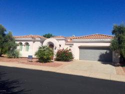 Photo of 13420 W Los Bancos Drive, Sun City West, AZ 85375 (MLS # 5980032)