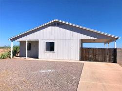 Photo of 414 W 14th Street, Eloy, AZ 85131 (MLS # 5980034)