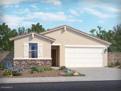 Photo of 18646 W Townley Avenue, Waddell, AZ 85355 (MLS # 5980043)