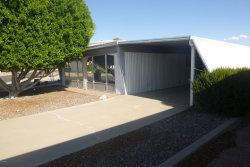 Photo of 5831 E Marlin Place, Mesa, AZ 85215 (MLS # 5980050)