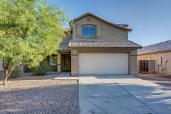 Photo of 4329 W St Kateri Drive, Laveen, AZ 85339 (MLS # 5980065)