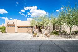 Photo of 6460 E Trailridge Circle, Unit 3, Mesa, AZ 85215 (MLS # 5980069)