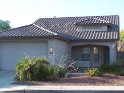 Photo of 13022 W Weldon Avenue, Avondale, AZ 85392 (MLS # 5980074)