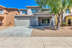 Photo of 4724 W St Charles Avenue, Laveen, AZ 85339 (MLS # 5980081)