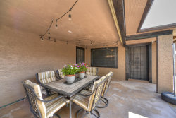 Photo of 1811 E Jamaica Avenue, Mesa, AZ 85204 (MLS # 5980083)