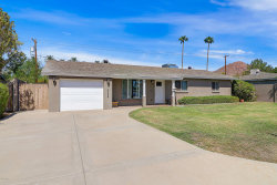 Photo of 4336 E Montecito Avenue, Phoenix, AZ 85018 (MLS # 5980094)