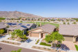 Photo of 20774 W Hillcrest Boulevard, Buckeye, AZ 85396 (MLS # 5980104)