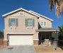 Photo of 1604 S 122 Lane, Avondale, AZ 85323 (MLS # 5980106)