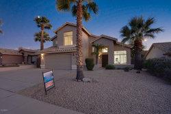 Photo of 6537 E Russell Street, Mesa, AZ 85215 (MLS # 5980120)