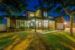 Photo of 2825 N Whiting Circle, Mesa, AZ 85213 (MLS # 5980124)