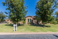Photo of 20124 E Melissa Place, Queen Creek, AZ 85142 (MLS # 5980131)