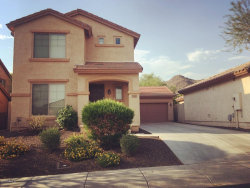 Photo of 7348 W Milton Drive, Peoria, AZ 85383 (MLS # 5980133)