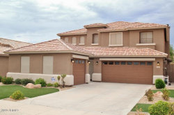 Photo of 6414 W Villa Linda Drive, Glendale, AZ 85310 (MLS # 5980139)