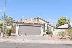 Photo of 5590 N 78th Drive, Glendale, AZ 85303 (MLS # 5980159)