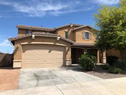 Photo of 1230 W Fir Tree Road, Queen Creek, AZ 85140 (MLS # 5980162)