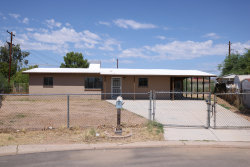 Photo of 9118 E Crescent Avenue, Mesa, AZ 85208 (MLS # 5980173)