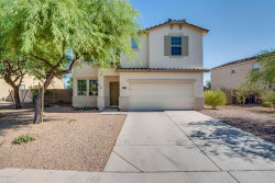 Photo of 7529 W Shumway Farm Road, Laveen, AZ 85339 (MLS # 5980193)
