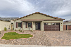 Photo of 9402 W Daley Lane, Peoria, AZ 85383 (MLS # 5980197)
