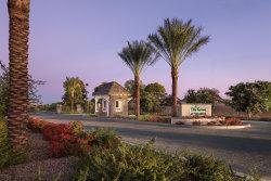 Photo of 4440 E Fox Street, Mesa, AZ 85205 (MLS # 5980212)