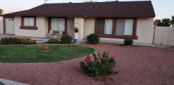 Photo of 7221 W Shangri La Road, Peoria, AZ 85345 (MLS # 5980214)