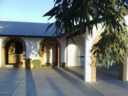 Photo of 14617 N El Mirage Road, El Mirage, AZ 85335 (MLS # 5980218)