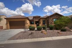 Photo of 7110 W Noble Prairie Way, Florence, AZ 85132 (MLS # 5980223)
