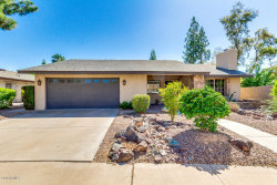 Photo of 1527 W Juanita Avenue, Mesa, AZ 85202 (MLS # 5980229)