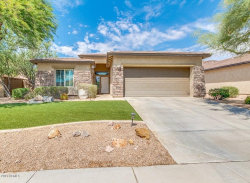 Photo of 8526 W Buckhorn Trail, Peoria, AZ 85383 (MLS # 5980234)